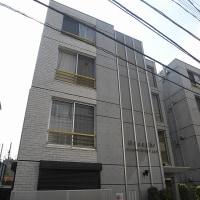 ブランシェ西新宿East