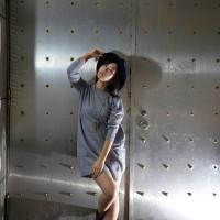 結城実乃里さんを撮影させて頂きました。