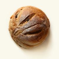 『kephir bread』