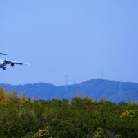 美保基地航空祭2017 前半