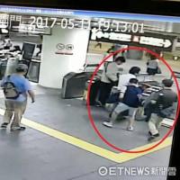 台湾で日本人旅行客狙ったスリに気を付けましょうの記事