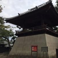 東京プチ散歩