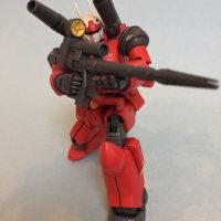 HGUC ガンキャノン(RIVIVE)-7