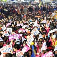 【回顧2016】共産主義体制へ舵を切った韓国(朝鮮近現代史研究所所長・松木國俊氏)