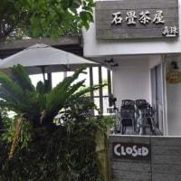 沖縄・首里金城の石畳と大アカギの写真24枚