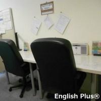 English Plus英語講師が考える英語力の伸びが早いレッスン受講生5つの共通点 ~ その4.コツコツと自己学習に取り組める人(日本語編)