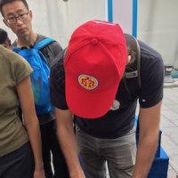Maker Faire Shenzhen 2016 ののリポート その2