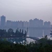 台湾 撮影スポット