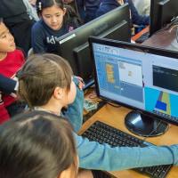 2020年 小学校でプログラミングが必修に