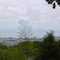 滋賀・日吉東照宮