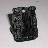 GP-K400の改造はバッチシ