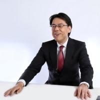 法人開拓に必要なポジショニング  【生命保険営業成功ブログ】