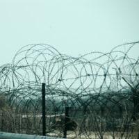 北朝鮮兵士、軍事境界線越え韓国に脱北、亡命相次ぐ!