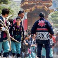 半田乙川祭Ⅱ