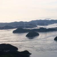 「スキコト」第7回しまなみ海道サイクリングデート