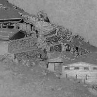 御嶽山大噴火 山頂にいた31人死亡確認