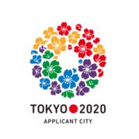 2020年東京オリンピック開催決定
