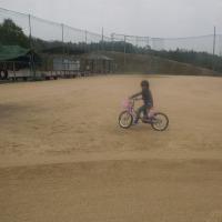 4際と6歳の孫が春休みに成ったので迎えに来て!と言うので広島まで行く