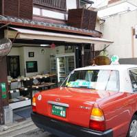 京都2016 04:ホテルの朝御飯を食べるか食べないか問題