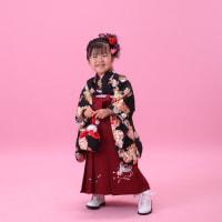 卒業袴レンタル&撮影プラン