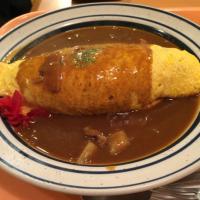 喫茶「ファニー(FANNY)」名古屋・丸の内#12
