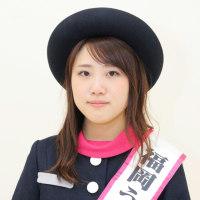 【暫定版】「福岡うまかもん大使」農林水産祭 実りのフェスティバル