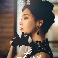 Seohyun 初のソロコンサート'Love、Still–Seohyun'
