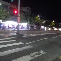 韓国旅行 2日目 ソウルを彷徨う 2