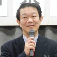 小沢一郎代表は、側近中の側近「真の保守の男、改革の士である樋高剛元衆院議員」が国政壇上へ登る支援要請
