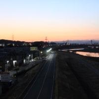 稲城大橋 (東京都)