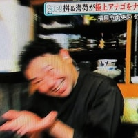 居酒屋「凪」の ライブ