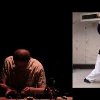 music & Body & Kokyu