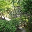 加太温泉と和歌山城