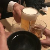 一日一善(膳)!の巻