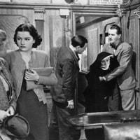0448. バルカン超特急 (1938)