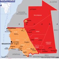 モーリタニア、査証手数料大幅引き下げ〜観光客誘致は叶うか?
