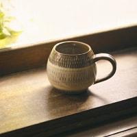 陶器 小石原焼編