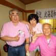 北海道和文電信の集い(さわりだけ)