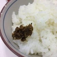3/21(火)キッチン桃