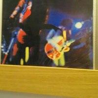1973,5,5村八分京都大学西部講堂実況録音盤