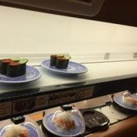 新潟市東区松崎にオープンした「くら寿司」に行ってきた!
