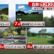 WBS ワールドビジネスサテライト:テレビ東京 2017/07/27(木)