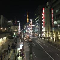 建築資材を土に還す気配りが…東京都内