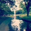 代々木公園カウンセリング