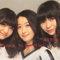 東京女子流LINE LIVE