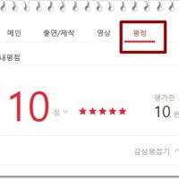 'Daum映画'にクォン・サンウ出演『我が家が現れた』のサイトが出来てるよ~(´▽`*)
