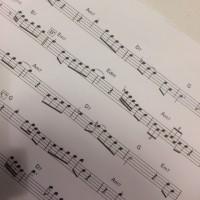 難しい、ジャズの発音