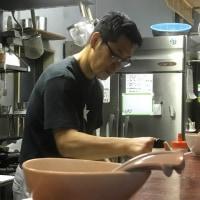 【千葉県最先端の冷し中華を訪ねてシリーズ】「つけ麺目黒屋@馬込沢」自家製超多加水細麺&本膳醤油を使用したひやちゅう