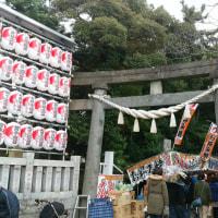お寺の茶室にGO! 「月例会」11/27(日)