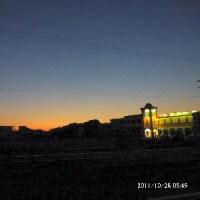 第10回熊野古道を歩く(40枚のPicasaアルバム)